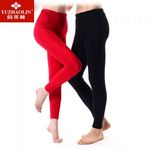 Pantalon collant 774034