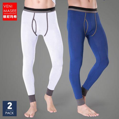 Pantalon collant 774136