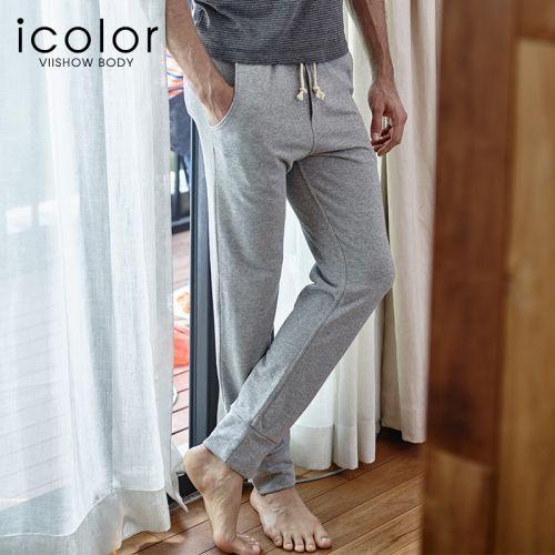 Pantalon collant 774153