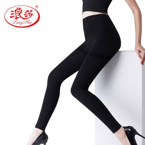 Pantalon collant 774171