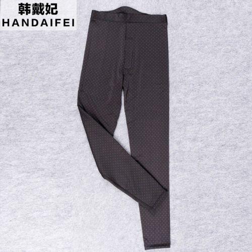 Pantalon collant 774297