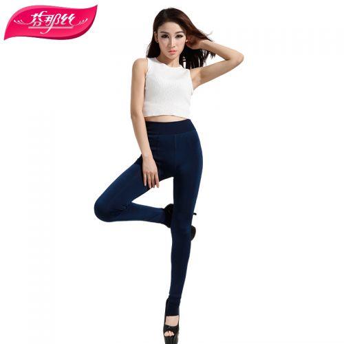Pantalon collant 774335