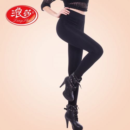 Pantalon collant 774350