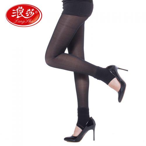 Pantalon collant 774354