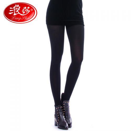 Pantalon collant 774392