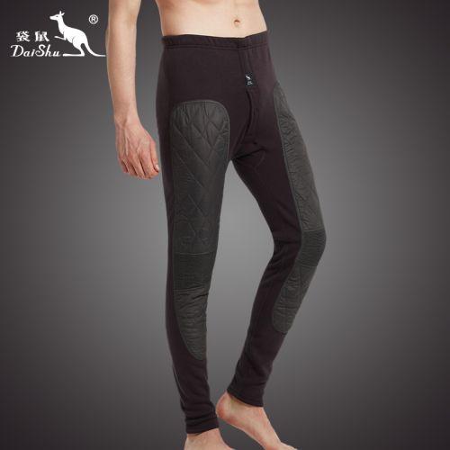 Pantalon collant 774410