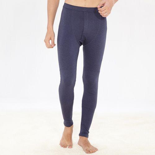 Pantalon collant 774448
