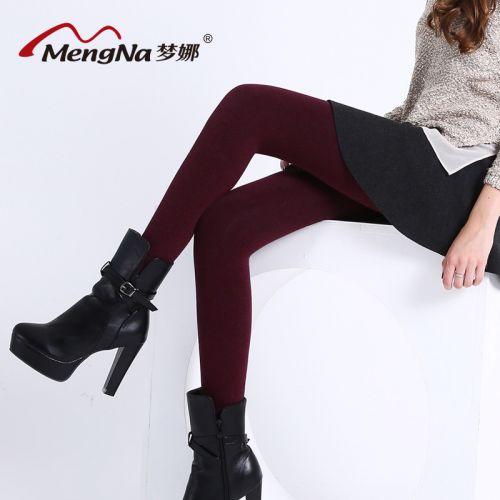 Pantalon collant 774484