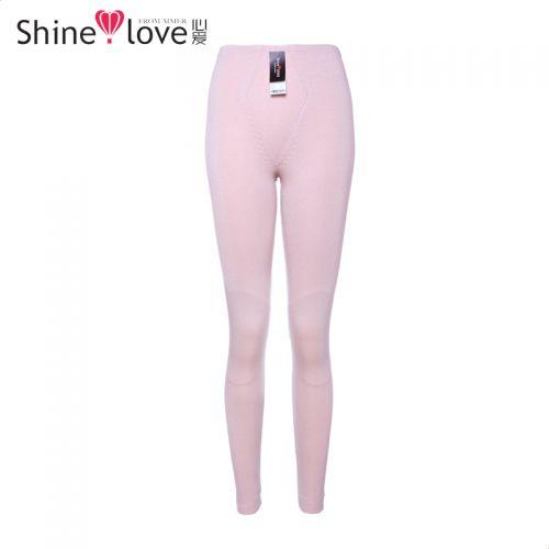 Pantalon collant 774538