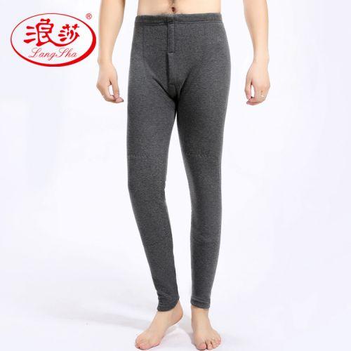 Pantalon collant 774623