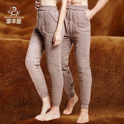 Pantalon collant 774861