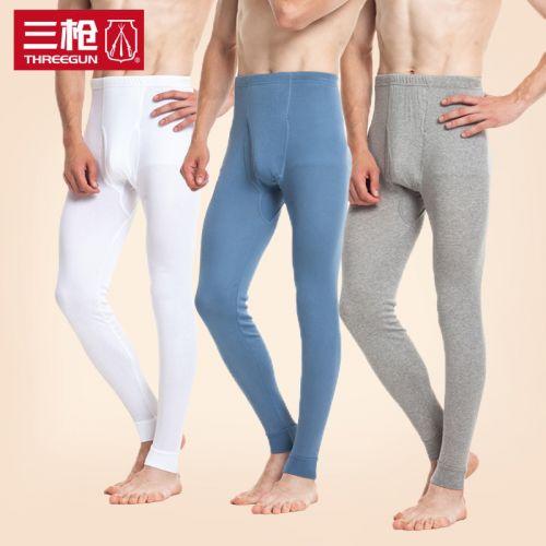 Pantalon collant 774989