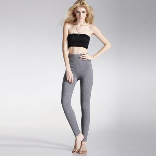 Pantalon collant 775089