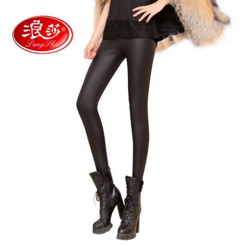 Pantalon collant 775184