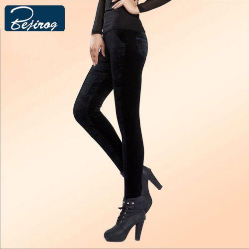 Pantalon collant 775219