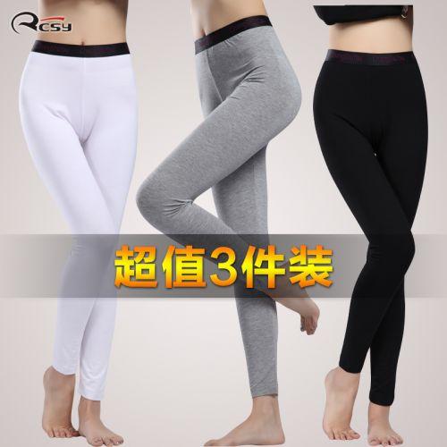 Pantalon collant 775523