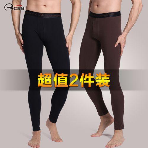 Pantalon collant 775526