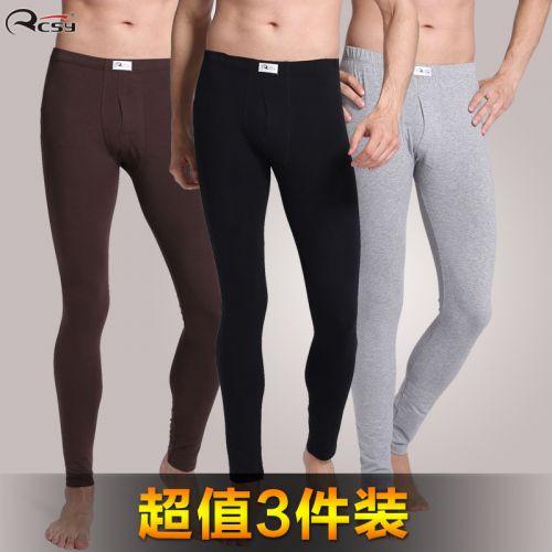 Pantalon collant 775528