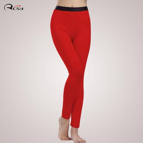 Pantalon collant 775542
