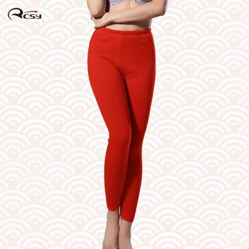 Pantalon collant 775549