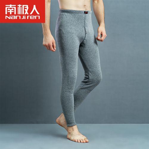 Pantalon collant 775558