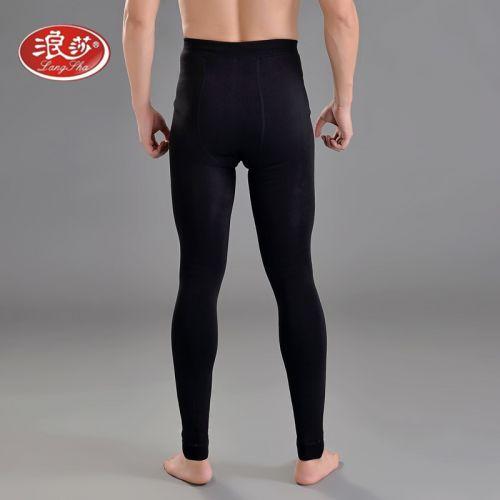 Pantalon collant 775589