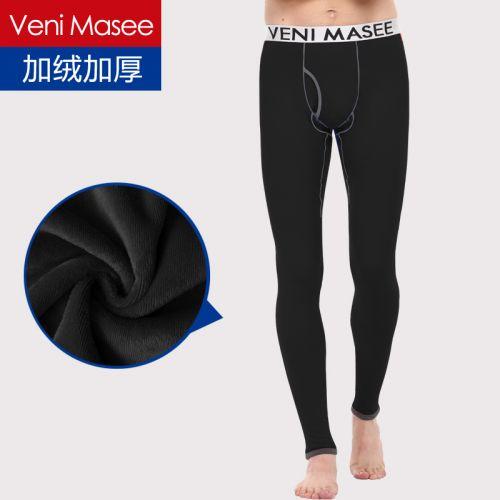 Pantalon collant 775596