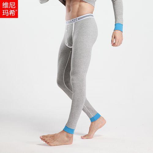 Pantalon collant 775598