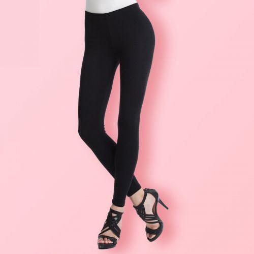Pantalon collant 775725
