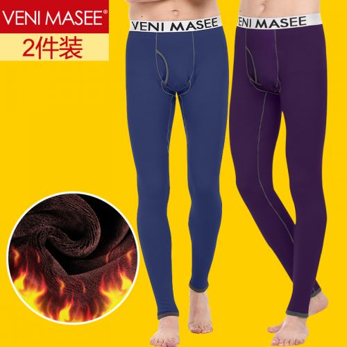 Pantalon collant 775729