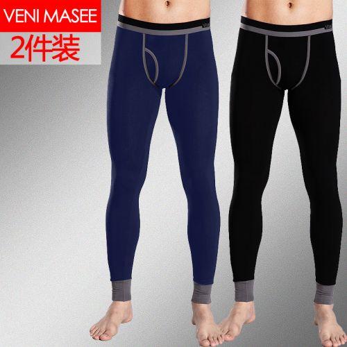 Pantalon collant 775733