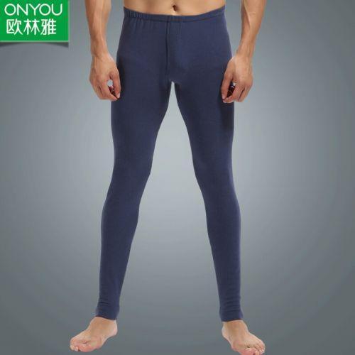 Pantalon collant 775739