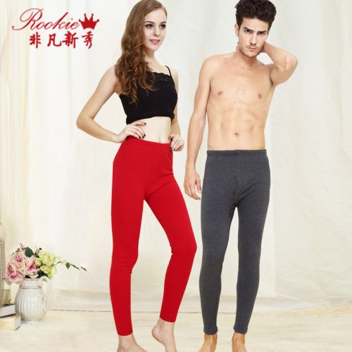 Pantalon collant 775754