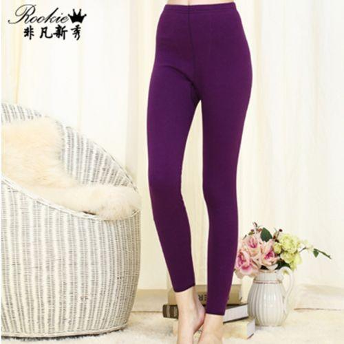 Pantalon collant 775757