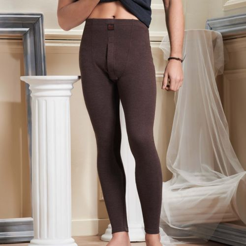 Pantalon collant 775875