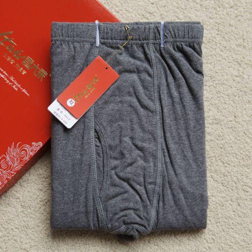 Pantalon collant 775876
