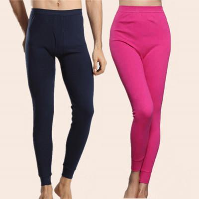 Pantalon collant 775879