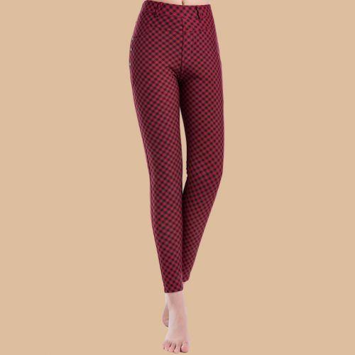 Pantalon collant 775880