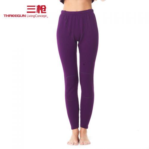 Pantalon collant 775886