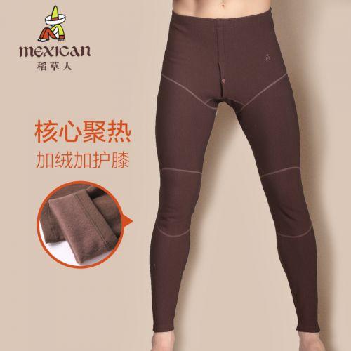 Pantalon collant 775923