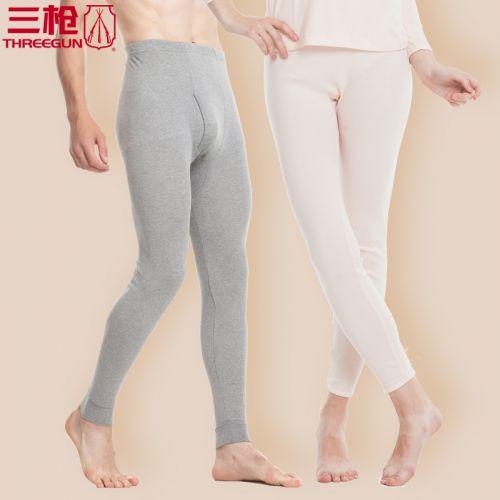 Pantalon collant 776038