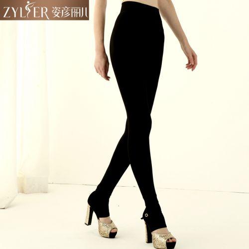 Pantalon collant 776084