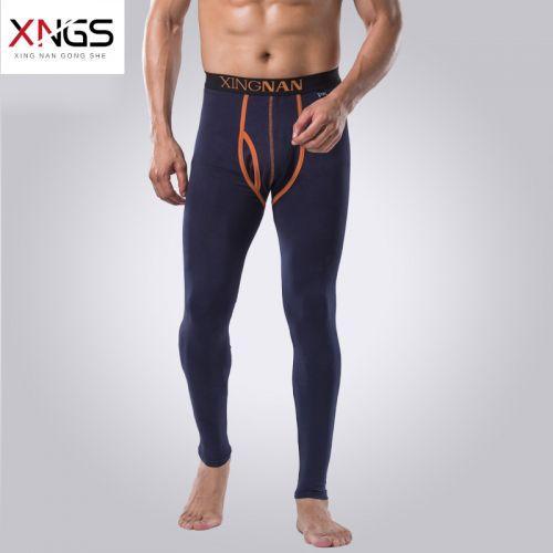 Pantalon collant 776226