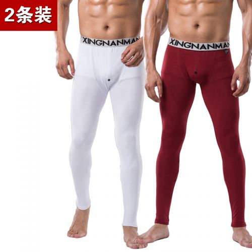Pantalon collant 776231