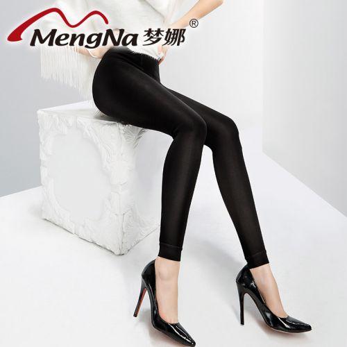 Pantalon collant 776242