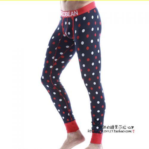 Pantalon collant 776364