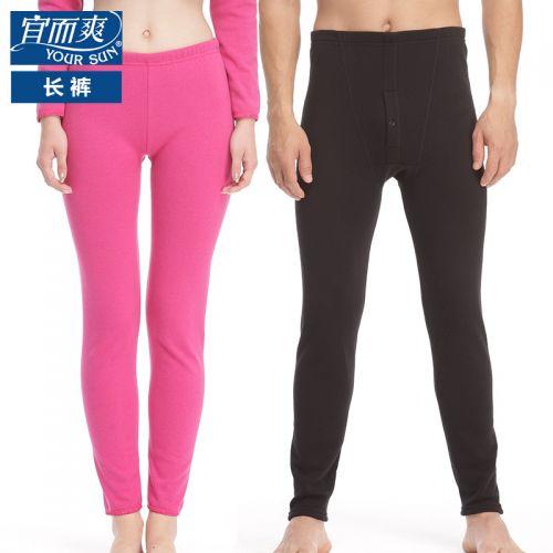 Pantalon collant 776457