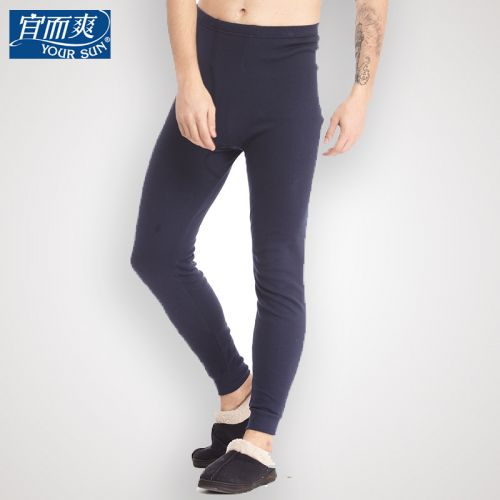 Pantalon collant 776465