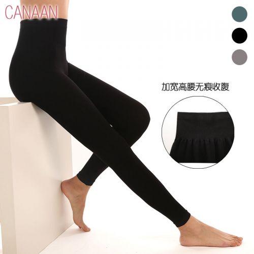 Pantalon collant 777160
