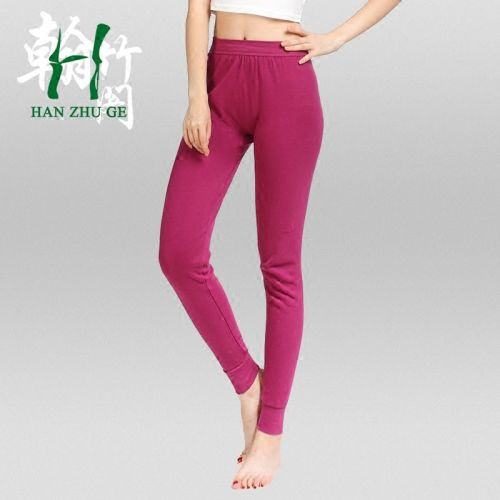 Pantalon collant 777242